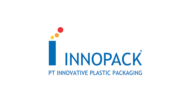PT Innovative Plastic Packaging