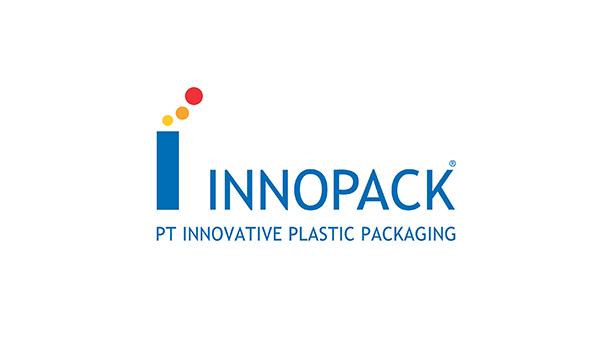 PT Innovative Plastic Packaging