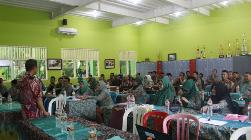 Workshop Tefa SMK Krian 1 (3)