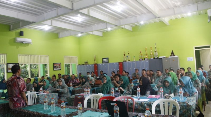 Workshop Tefa SMK Krian 1 (8)