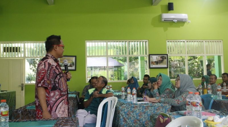 Workshop Tefa SMK Krian 1 (9)