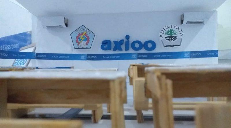 Axioo1