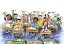 Refleksi Pembelajaran Inovatif